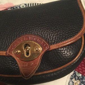 Dooney & Bourke Bags - Dooney & Bourke Vintage Bag